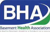 basement-health-association