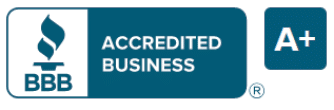 bbb-accredidated-business