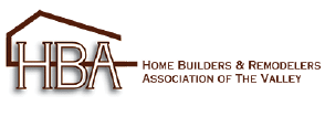 home-builders-and-remodelers-association-of-the-valley