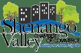 shenango-valley-chamber-of-commerce